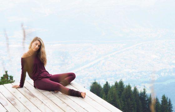 Intention Bauchgefühl Wissen Leonie