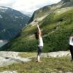 Yogaflow Lieblingsplatzerl Sportgastein YogaGen