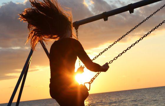 Yogagen Geist Leben