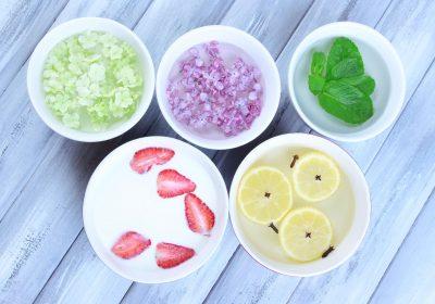 YogaGen Natur Gesundheit Ernährung