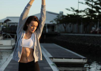 Yogagen Yoga Faszien