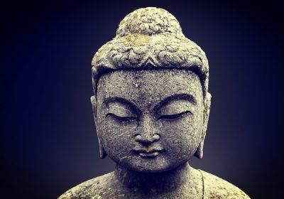 Buddha_Buddhismus_Patanjali