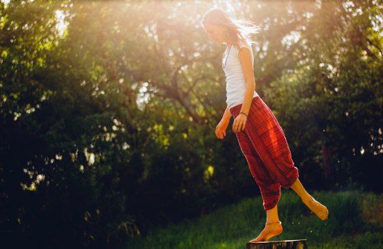 Yogagen Yoga Easygoing Yoga