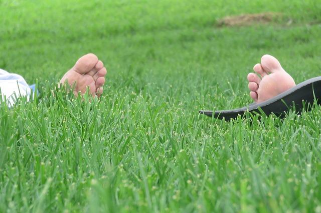 Yogagen Yoga EasygoingYoga