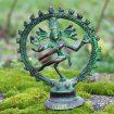 Glücksbringende Zahl 108 Shiva YogaGen Pixabay nature-3157664_640
