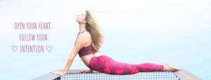 Yogagen Intuition Wissen