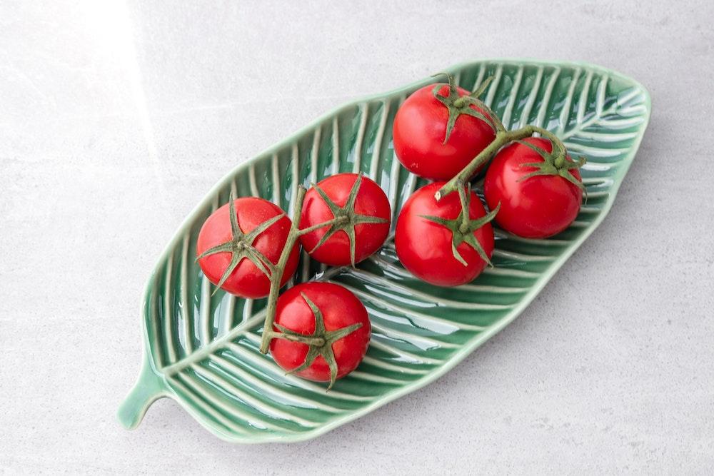 Tomaten Skifood Gesundheit
